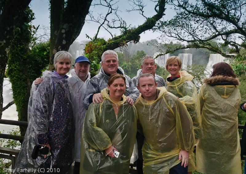 IguazuFalls-233.jpg