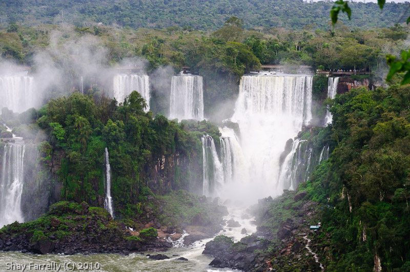 IguazuFalls-301.jpg