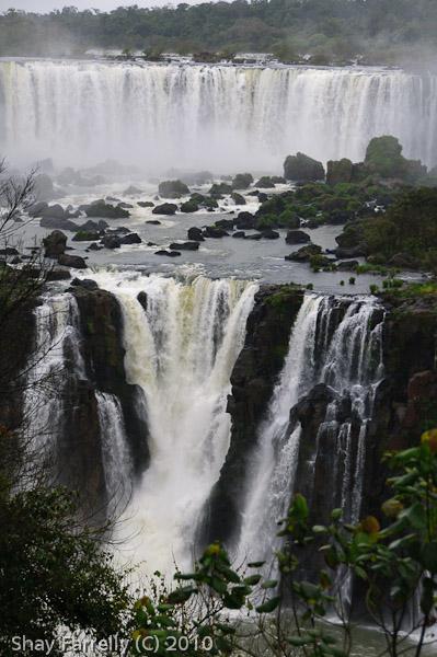 IguazuFalls-313.jpg