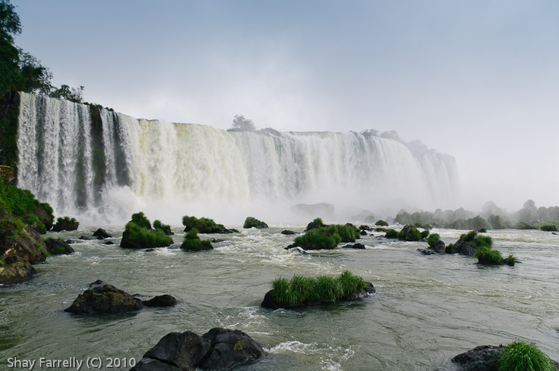 IguazuFalls-323.jpg