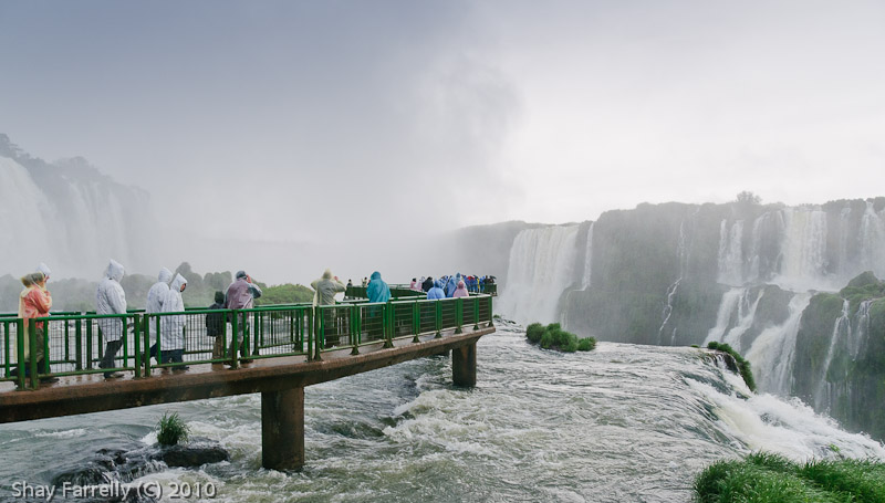 IguazuFalls-327.jpg