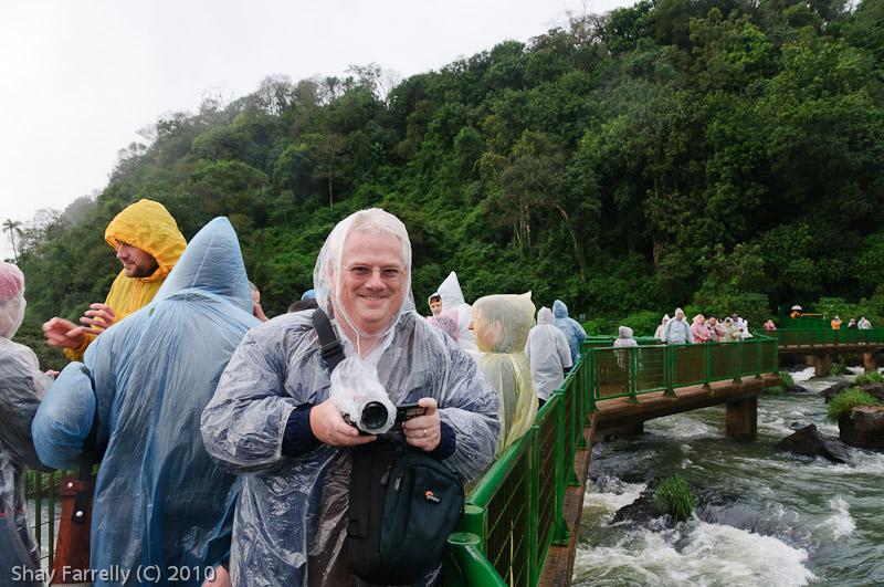 IguazuFalls-330.jpg