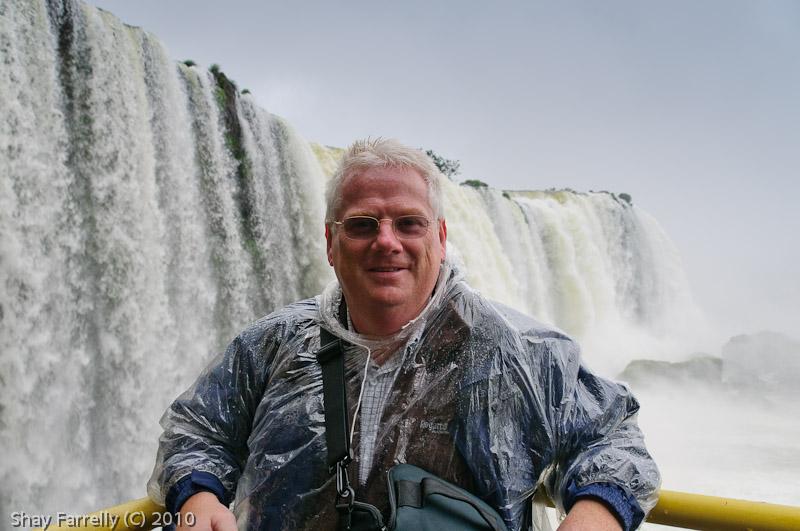 IguazuFalls-338.jpg