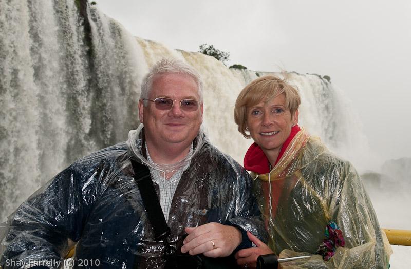 IguazuFalls-340.jpg