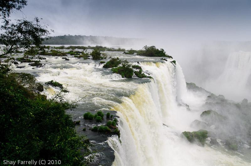 IguazuFalls-342.jpg