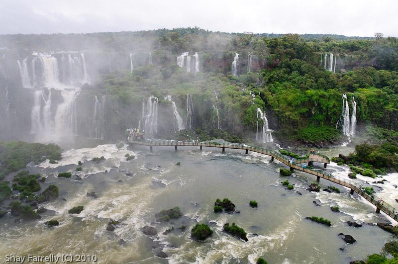 IguazuFalls-346.jpg