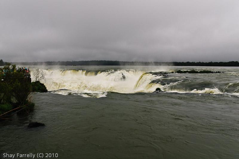 IguazuFalls-31.jpg