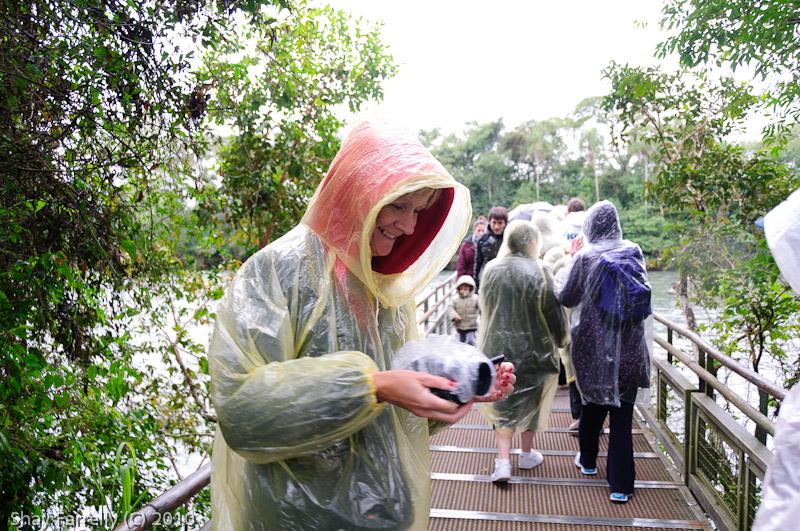 IguazuFalls-19.jpg