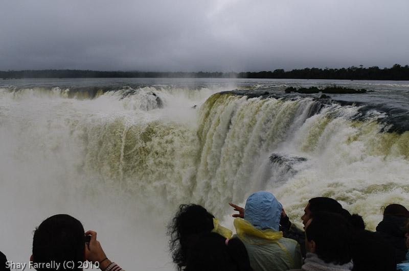 IguazuFalls-36.jpg