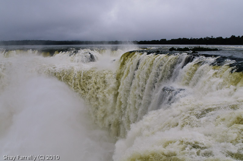 IguazuFalls-42.jpg