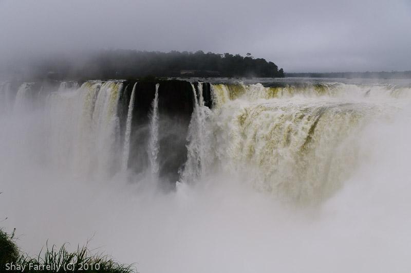 IguazuFalls-45.jpg