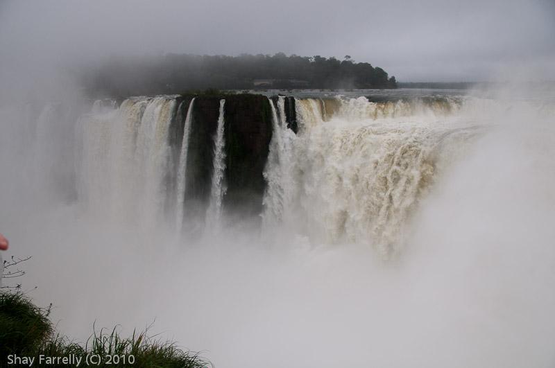IguazuFalls-46.jpg