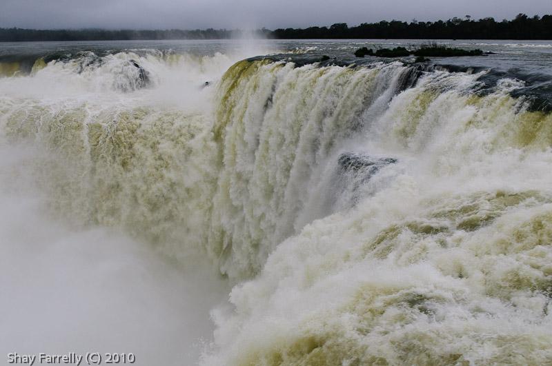 IguazuFalls-49.jpg