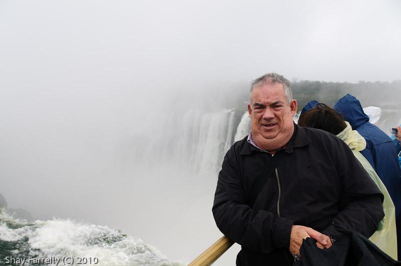 IguazuFalls-76.jpg