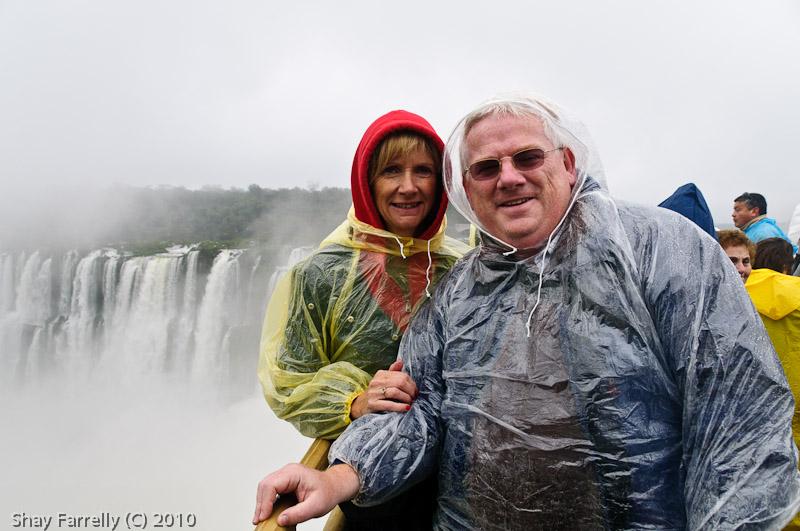 IguazuFalls-83.jpg
