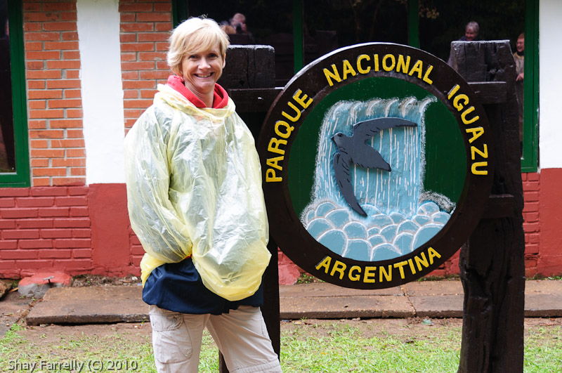 IguazuFalls-88.jpg