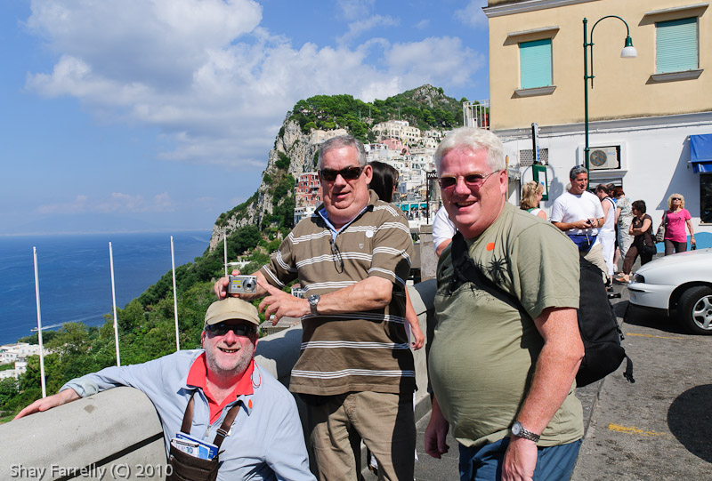 Amalfi Coast-280.jpg