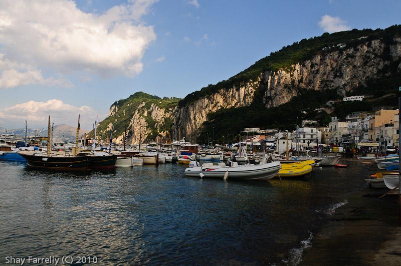 Amalfi Coast-307.jpg