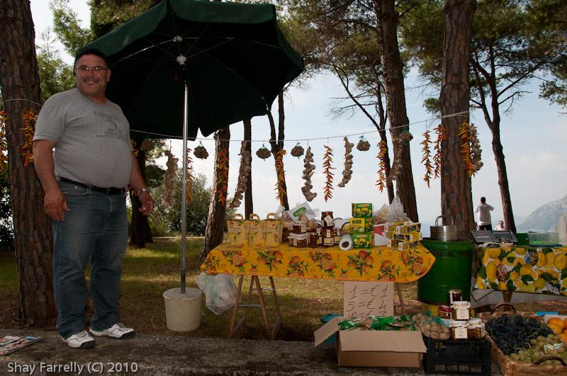 Amalfi Coast-334.jpg