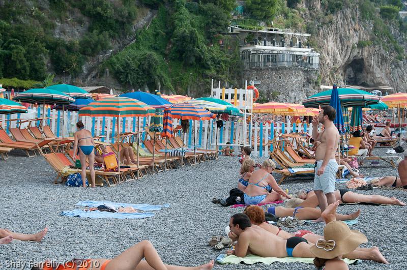 Amalfi Coast-360.jpg