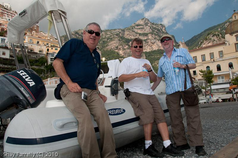Amalfi Coast-362.jpg