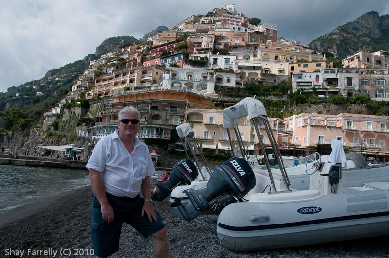 Amalfi Coast-364.jpg