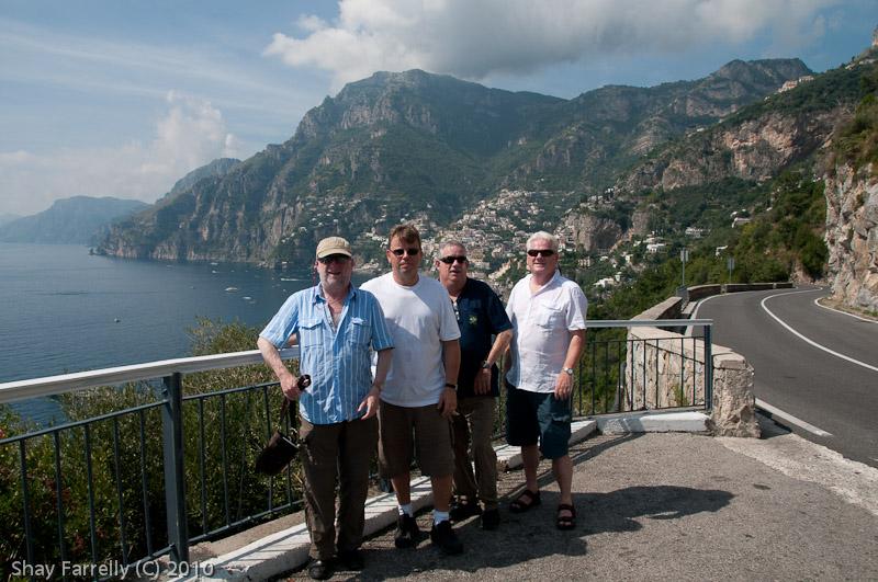 Amalfi Coast-376.jpg