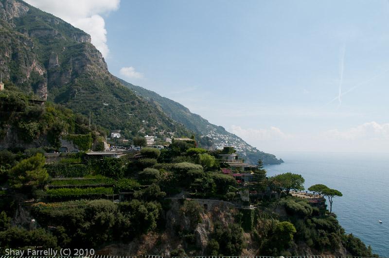 Amalfi Coast-377.jpg