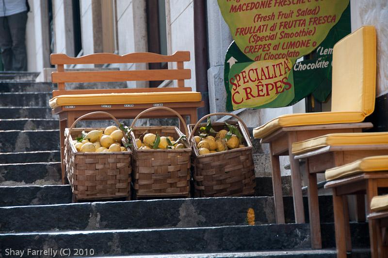 Amalfi Coast-396.jpg