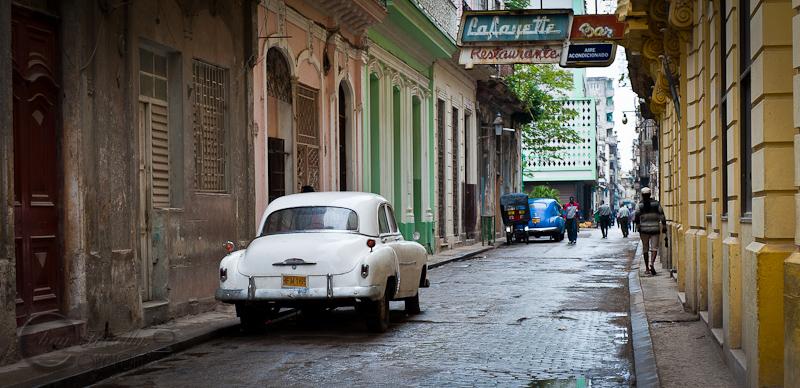 Cuba-1776_110212.jpg