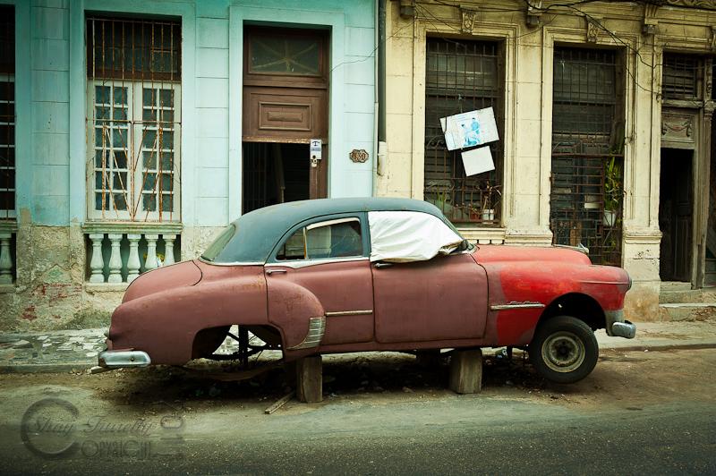 Cuba-2045_110213.jpg
