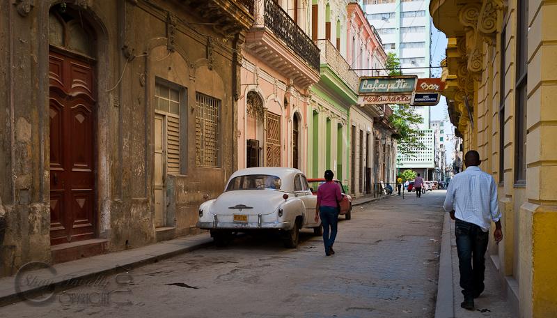 Cuba-2315_110214.jpg