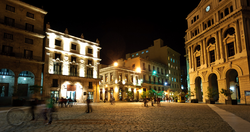 Cuba-2351_110215.jpg