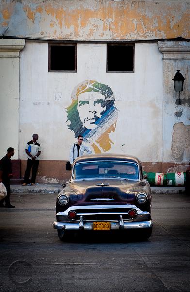 Cuba-3305_110218.jpg