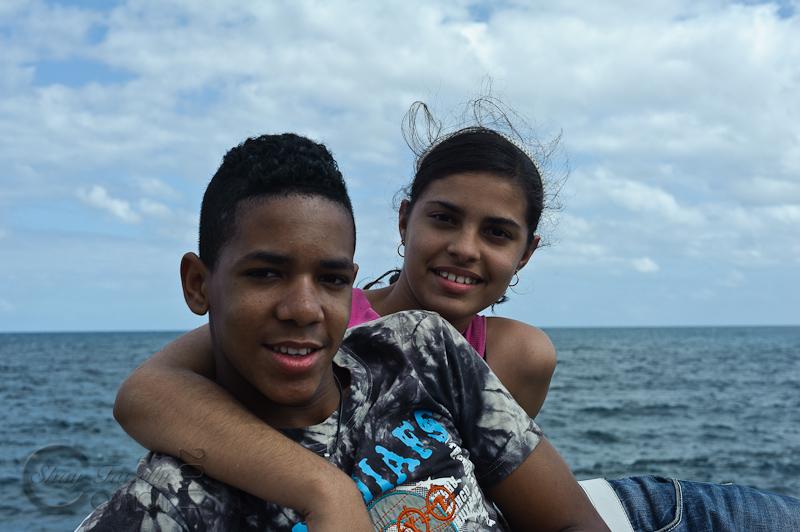 Cuba-3405_110219.jpg