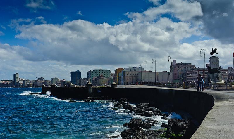 Cuba-3427_110219.jpg