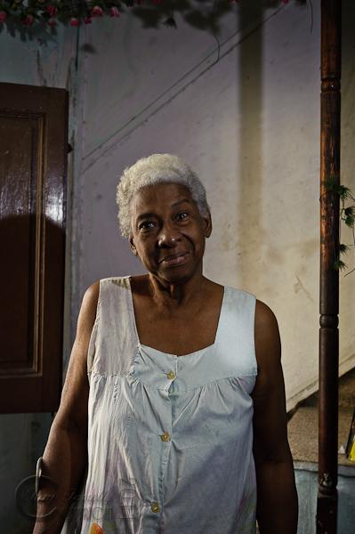 Cuba-3494_110219.jpg