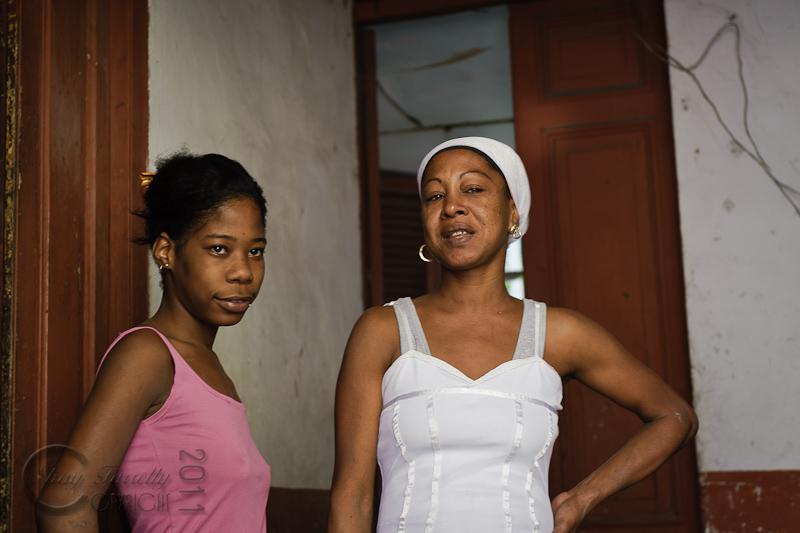 Cuba-3499_110219.jpg