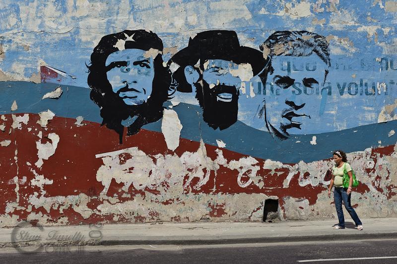 Cuba-3525_110219.jpg