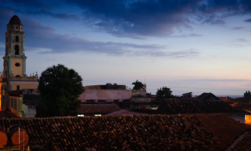 Cuba-2399_110215.jpg