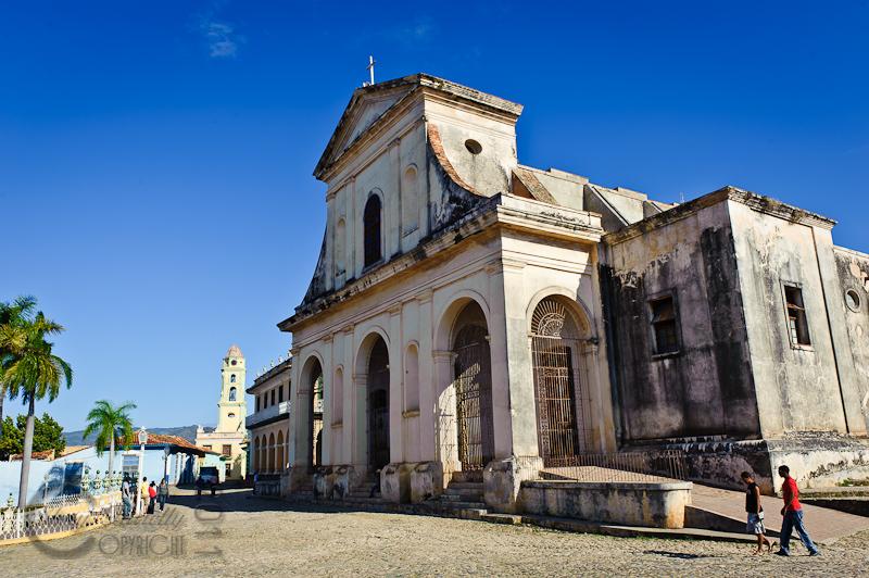 Cuba-2436_110216.jpg