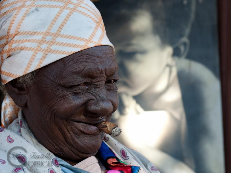 Cuba-2515_110216.jpg