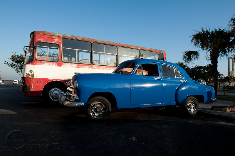 Cuba-3759_110221.jpg