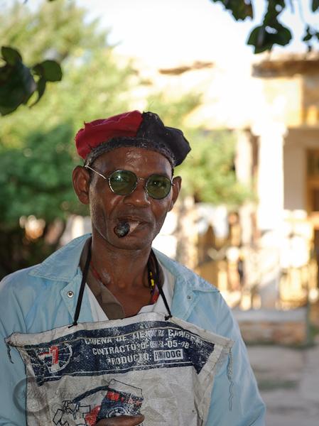 Cuba-3794_110221.jpg