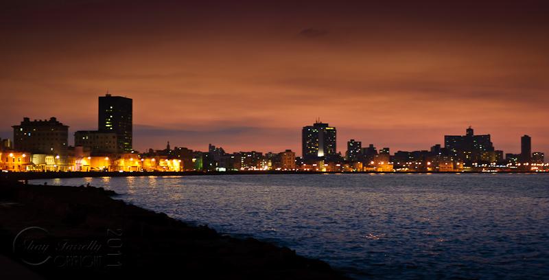 Cuba-3984_110222.jpg