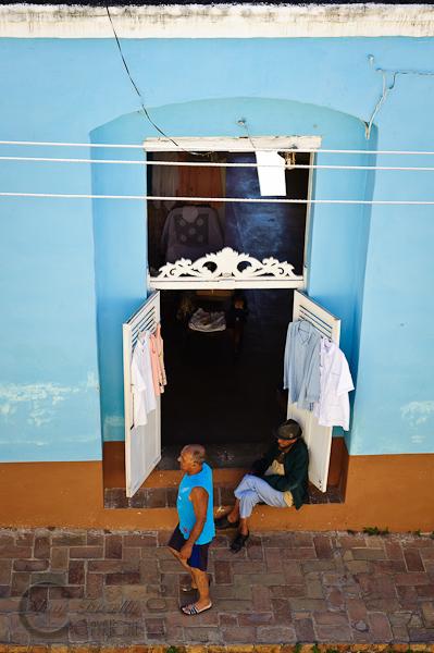 Cuba-2670_110216.jpg