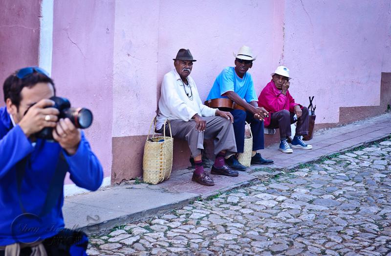 Cuba-2977_110217.jpg