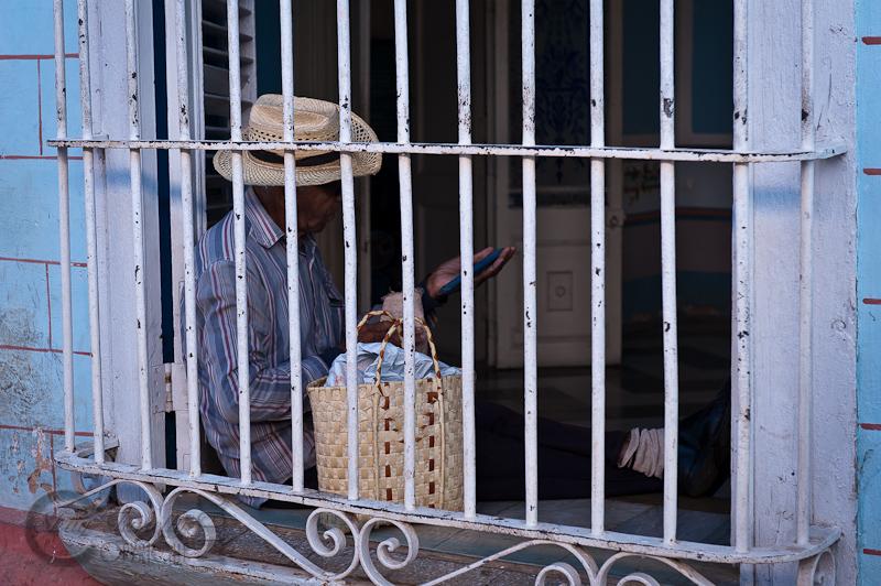 Cuba-2978_110217.jpg