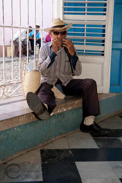 Cuba-2988_110217.jpg