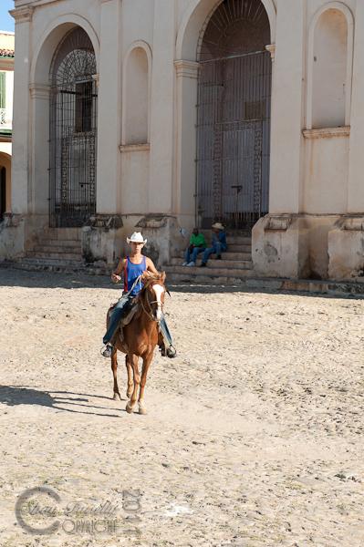 Cuba-3007_110217.jpg